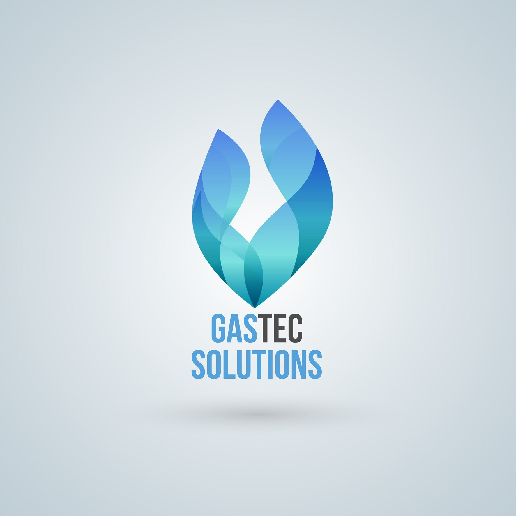 Heating and Gas services – Gas Tec Solutions